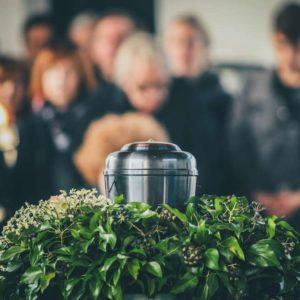 Cremazione Tolentino Mogliano